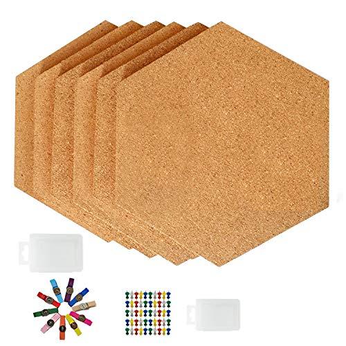 tablero de corcho fabricante Runloon