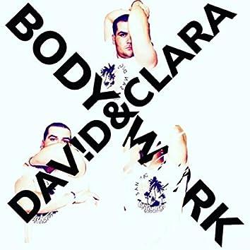 BODY WORK (Deluxe)