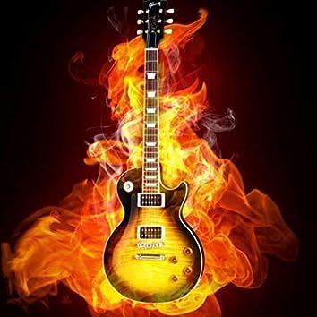Break The Guitar
