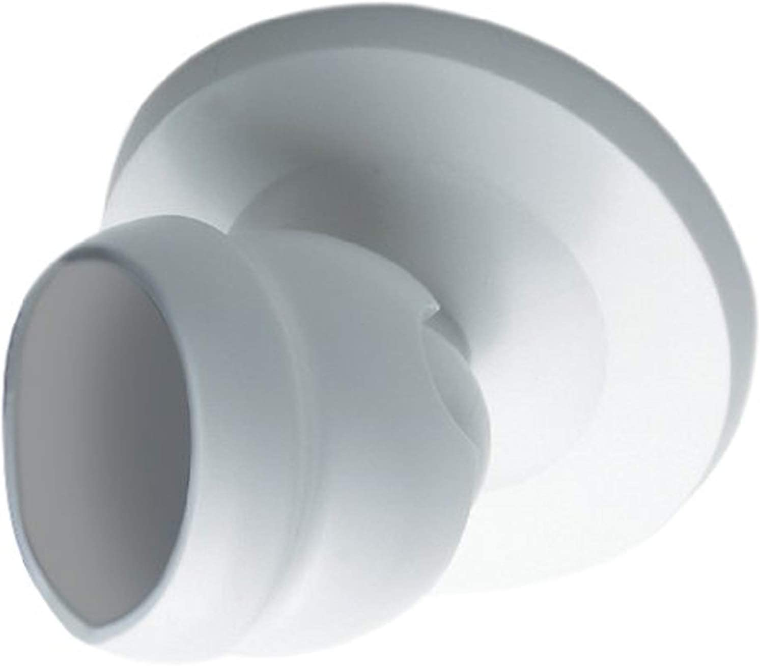 RIDDER Vario Shower Rod Angled Telescopi Wall Matching 55% OFF and supreme Mount