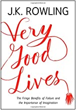 Best very good lives Reviews