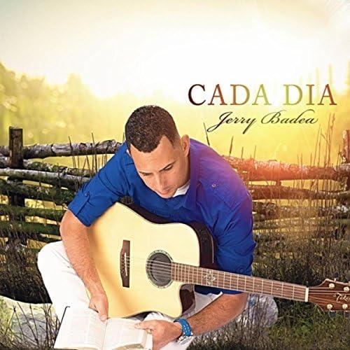Jerry Badea