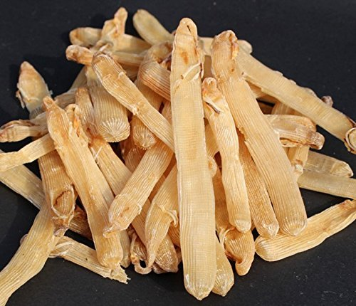 Precious Getrocknete Meeresfrüchte sipunculus nudus 8 Oz (227 gramm) sandworms aus South China Sea nanhai