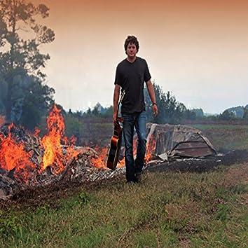 Dustin Herring: Acoustic Sessions