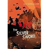 The Silver Sword (Vintage Children's Classics) (English Edition)