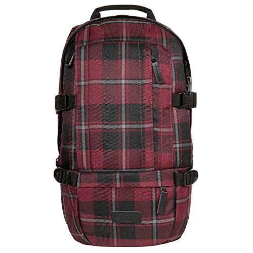 Eastpak Floid - Mono Wine Check