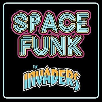Space Funk