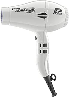 Parlux Advance Light Ionic & Ceramic Hair Dryer
