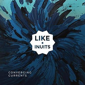 Converging Currents