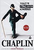 15 Films de Charlie Chaplin-3 DVD