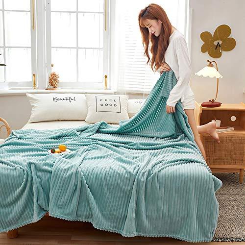 Mantas Para Cama De 90 Polar mantas para cama  Marca HETOOSHI