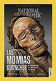 National Geographic # 486   Jun 2021
