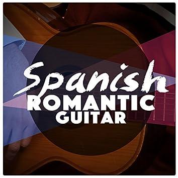 Spanish Romantic Guitar