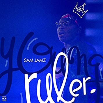Young Ruler
