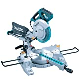 Makita Compound Miter Saw Review and Comparison