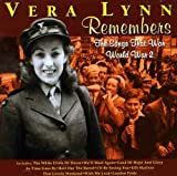Songtexte von Vera Lynn - Remembers