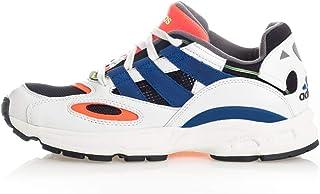 Sneakers LXCON 94