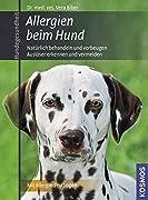 Vera Biber: Allergien beim Hund
