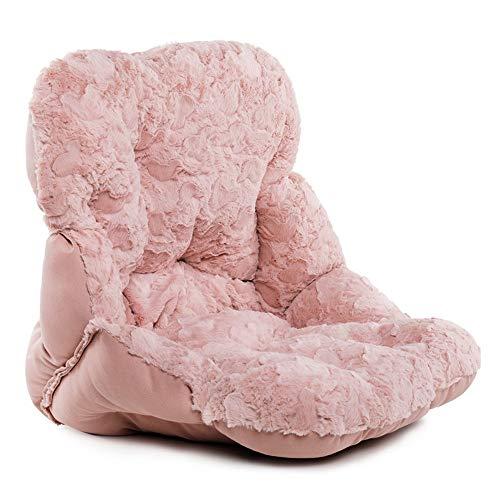 YAzNdom opknoping mand kussen keuken bureaustoel ligstoel stoel stoel stoel kussen tafel voor thuiskantoor