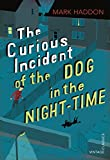 The Curious Incident of the Dog in the Night-time - Vintage Children's Classics - Vintage Children's Classics - 02/08/2012