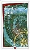 Traités 45-50 - Format Kindle - 14,99 €