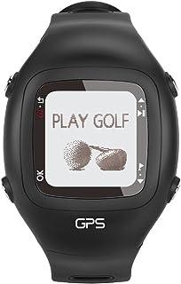 DREAMSPORT Golf GPS Watch Devices Course Golf Smart Watch DGF201