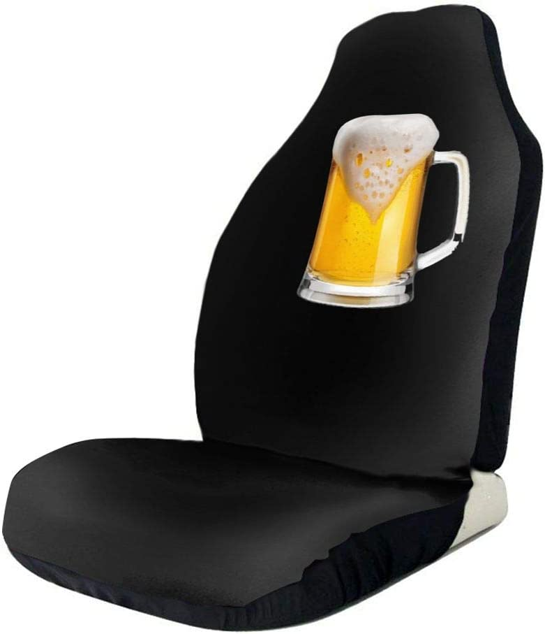 Louisville-Jefferson County Mall POI78 Beer Mug Novel Fashion Sign Covers Durable Auto Indefinitely Full Seat