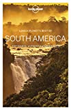Lonely Planet Best of South America (Travel Guide) (English Edition)