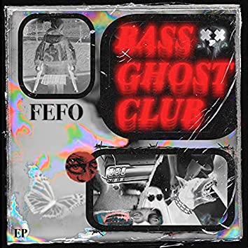 "The ""Bass Ghost Club"", Vol. 1"