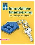 Buchempfehlung: Immobilienfinanzierung: Die richtige Strategie