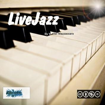 LiveJazz