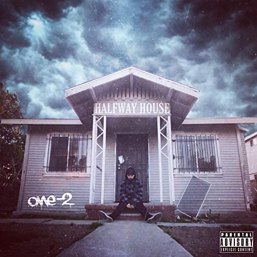 One-2