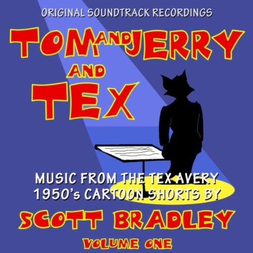 Blue Cat Blues (1956) by Scott Bradley on Amazon Music