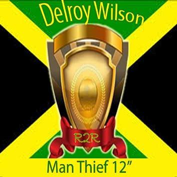 "Man Thief 12"""