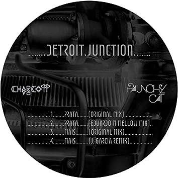 Detroit Junction