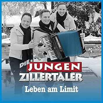 Leben am Limit (TV-Version)