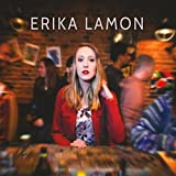 Erika Lamon