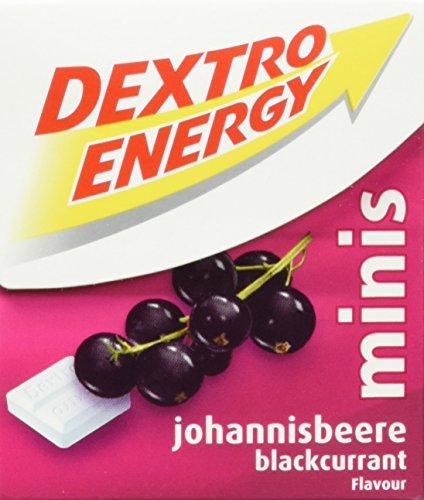 Dextro Energy Bonbons, 12er Pack (12 x 50 g)