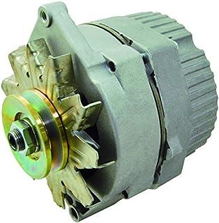 4.108 Discount Starter /& Alternator Replacement Alternator For Case Farm Tractors C100 C80 CX100 CX80 903-27 4.236 4.135 1004-4 Massey Ferguson Combines and Farm Tractors 3.152 and Perkins Marine Engines 1000-6