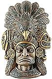 EXO TERRA Figura Azteca Escondite Eagle Knight 1 Unidad 600 g