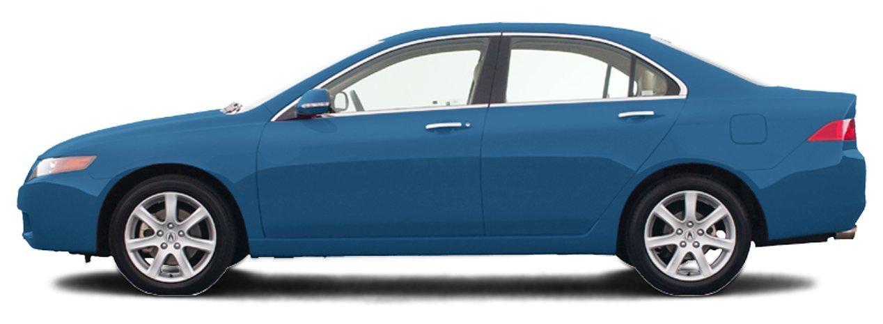 amazon com 2004 acura tsx reviews images and specs vehicles rh amazon com Slammed Acura TSX 2005 Black 2005 Acura TSX Slammed