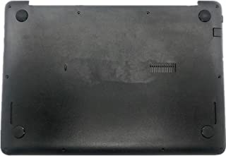 Laptop Bottom Case Cover D Shell for ASUS A4000 A4D A4G A4Ga A4K A4Ka A4L A4S A4Sp Black