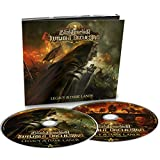 Legacy of the Dark Lands - Blind Guardian Twilight Orchestra