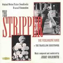 The Stripper ed.Ltda.