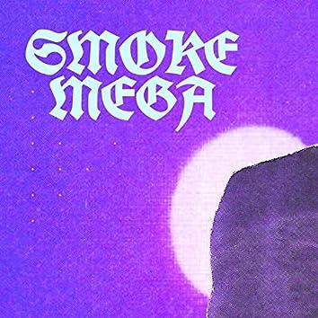 Smoke Mega