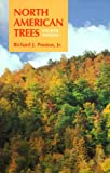 North American Trees: Exclusive of Mexico and Tropical Florida