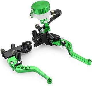JenNiFer Autocollant De Protecteur De Protection De R/éservoir DEssence De Moto 3D pour Honda//Suzuki//Yamaha//Kawasaki