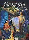 Gauguin. L'altro mondo. Nuova ediz.