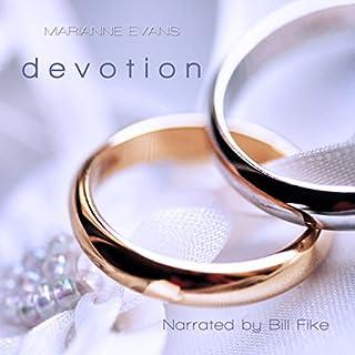 Devotion cover art