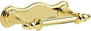 Best polished gold finish Reviews